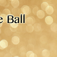 About the Ball